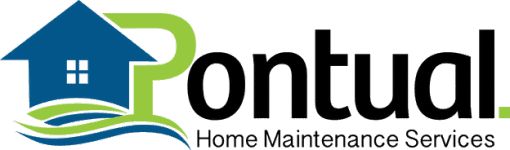 Pontual is fully insured, full-service, year-round in Seattle